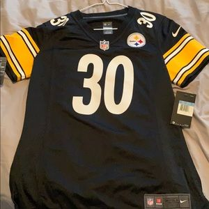 James Conner jersey brand new!